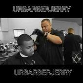 #1203823 UrBarberJerry's Appointment Photo taken in DapperNapp Cuts & Coils, Owings Mills