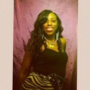 Nikki Blaze's photo