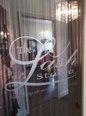 #1483766 Lauren Wade's Appointment Photo taken in The Lash Studio, LLC, Westminster