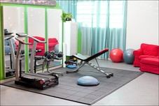 Welcome to PLAY-FITNESS!