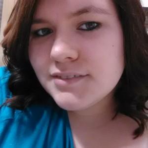 Lauren Ibarra's photo