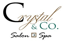 #1715934 Crystal Taylor's Appointment Photo taken in Crystal & Co. Salon Spa, Richmond Hill
