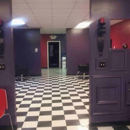 Studio 23 Salon Boutique's photo