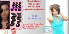 purchase your hair today online