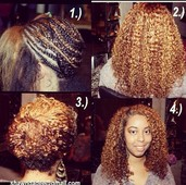 #1991038 Global Stylist Shawnda Dee's Appointment Photo taken in Shawnda Dee - Hair Extension Expert , Atlanta