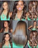 #1991453 Global Stylist Shawnda Dee's Appointment Photo taken in Shawnda Dee - Hair Extension Expert , Atlanta