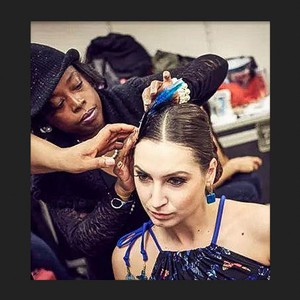 HairKre8ions Beauty Studio's photo