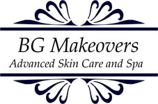 #2106228 B*G*MAKEOVERS Skin & Spa's Appointment Photo taken in B*G*MAKEOVERS Advanced skin care & Day Spa, Raymond