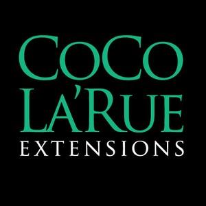 CoCo La Rue's photo
