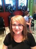 #2166233 Jennifer Ward's Appointment Photo taken in Beaux Cheveux By Jennifer/MyStyle Salon, Pickerington