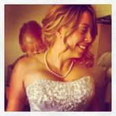 #2166199 Jennifer Ward's Appointment Photo taken in Beaux Cheveux By Jennifer/MyStyle Salon, Pickerington