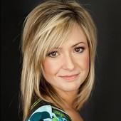 #2166369 Jennifer Ward's Appointment Photo taken in Beaux Cheveux By Jennifer/MyStyle Salon, Pickerington
