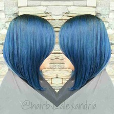 Hair Style Seat : Heart styles you like and well start to build your style profile