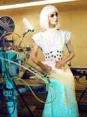 Check out our new fashion editorial @lucysmagazine Lucysmagazine.com/portfolio/factory-girl/ Photographer :@hennadiyk  MUA: @sherricelis  Fashion Stylist: @sandyphanstyle  Hair/Wig Design/Cut: @goddessbyjamesthomas Model: @alliekcrandell @photogenicsla