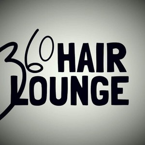 360 Hair Lounge's photo
