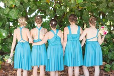 All Hair By Jessica Schultz Photo credit http://www.harmonylynnphotography.com