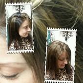 #2560986 Karen ~'s Appointment Photo taken in  Hair & Beauty Designs by Karen: Inside Delaney's  , Mansfield