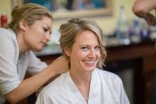 #2557781 Jessica Bree Schultz's Appointment Photo taken in Bangz Hair Salon, Melbourne
