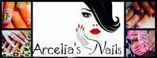 #2687180 Arcelia Castillo's Appointment Photo taken in Arcelia's Nails, Salinas