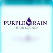 #2815139 Olivia Hill's Appointment Photo taken in Purple Rain Hair Lounge , Allen