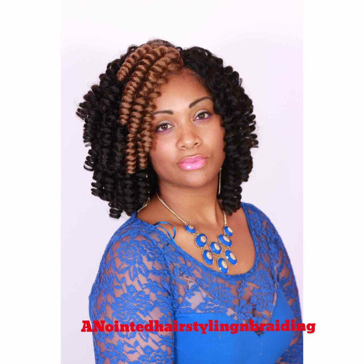 Hair Style Seat : Hair Styling,Crotchets,Weaves and Braiding @ Anointed Hair Styles ...