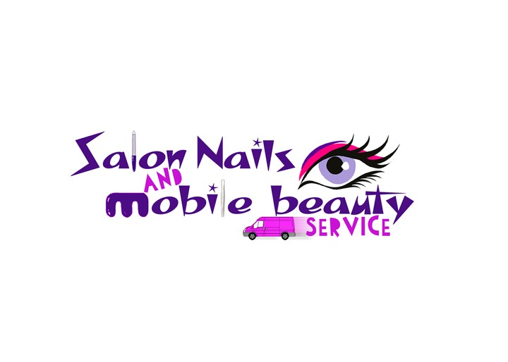 Salon Nails & Mobile Beauty Service | Book Online with StyleSeat