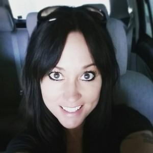 Stacy Kandel's photo