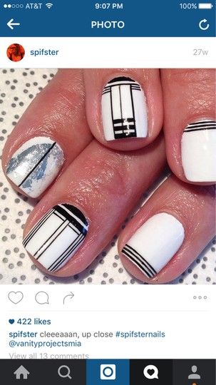Spifster Sutton Nail Technician Book Online With Styleseat