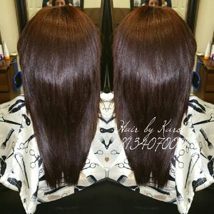 Glamour Spa Hair, Skin & Nails's photo