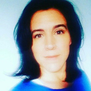 Teresa  Vozzy's photo