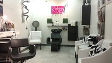 The NEW Kellee Kutz Studio