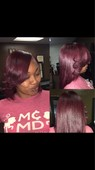 Color and Thermal Styling