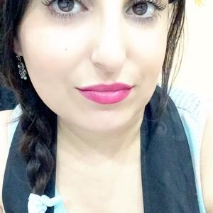 Layla Jammal's photo