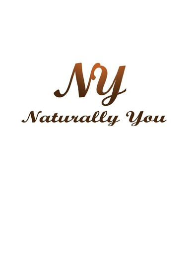Natasha Parker Cosmetologist | Book Online with StyleSeat