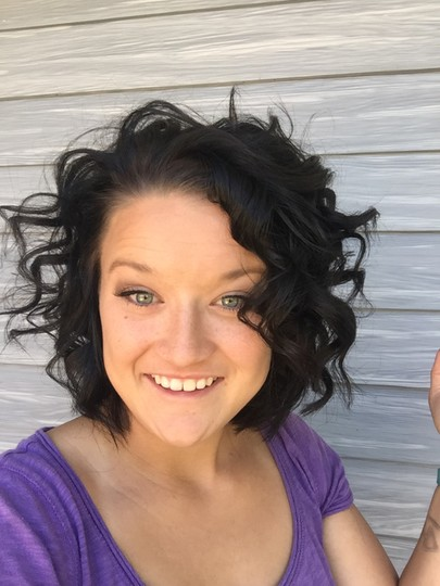 Chelsea Keith Cosmetologist Book Online With Styleseat