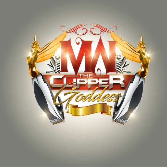 MW the Clipper Goddess Barber | Book Online with StyleSeat