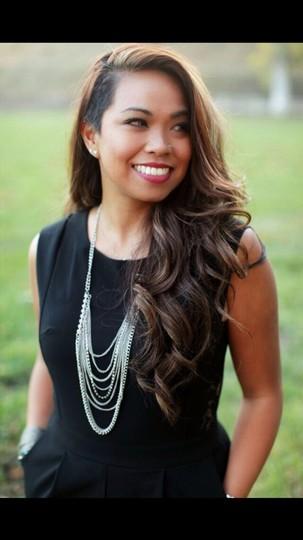 1c69e3c9e37 Julie Christy Makeup Makeup Artist   Book Online with StyleSeat