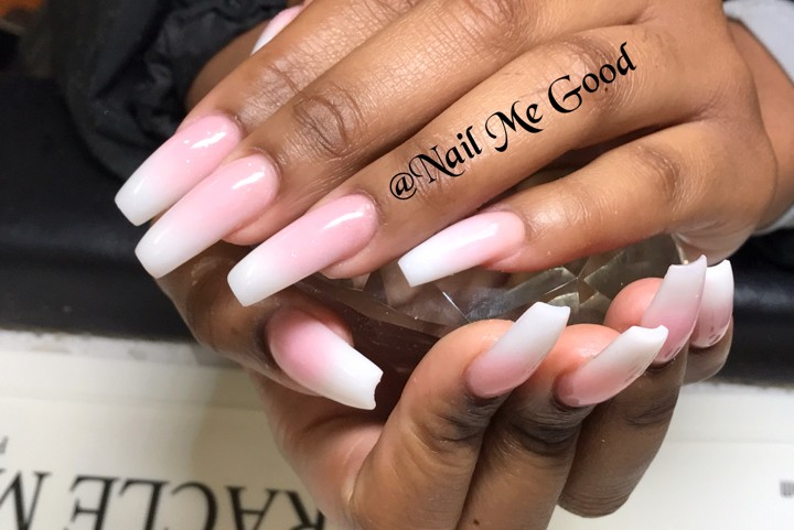 Nail Me Good Manicurist | Book Online with StyleSeat
