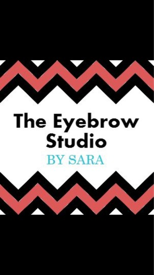 The Eyebrow Studio Cosmetologist | Book Online with StyleSeat