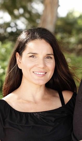 Karina Osorio Esthetician   Book Online with StyleSeat