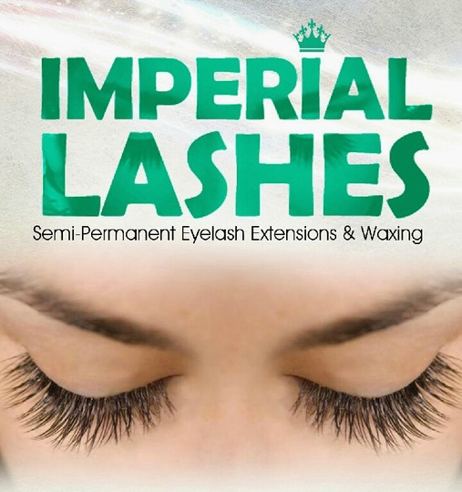 b6262948c54 Imperial Lashes Esthetician | Book Online with StyleSeat