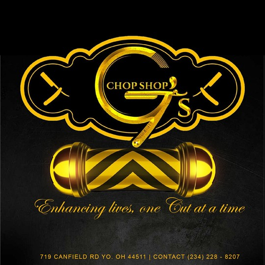 Gary Thornton Barber | Book Online with StyleSeat