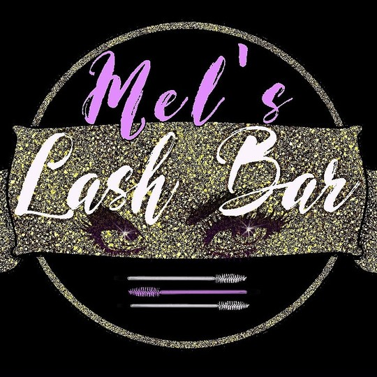 Mel's Lash Bar Esthetician | Book Online with StyleSeat