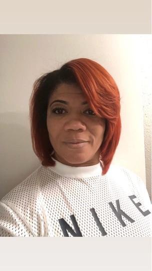 32f6c218a6e Chantel Mason Cosmetologist