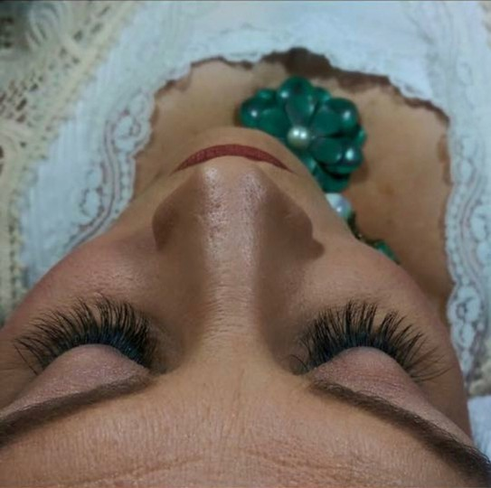 59e211486f7 Jewels Lash Lounge Barber   Book Online with StyleSeat