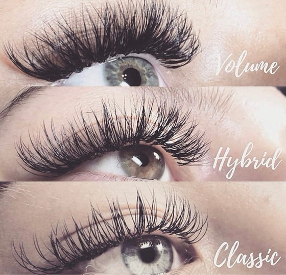 Myhria LASH and BROW DIVA | Book Online with StyleSeat